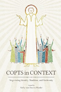 Cover Copts in Context