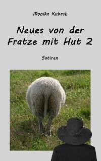 Cover Neues von der Fratze mit Hut 2