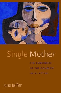Cover Single Mother