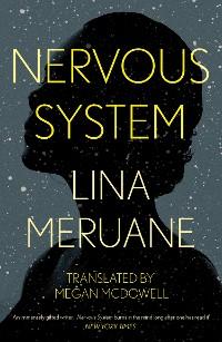 Cover Nervous System