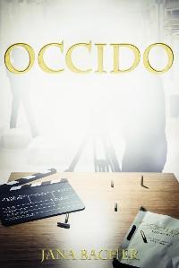 Cover Occido
