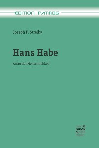 Cover Hans Habe