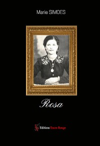 Cover Rosa