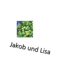 Cover Jakob und Lisa 2