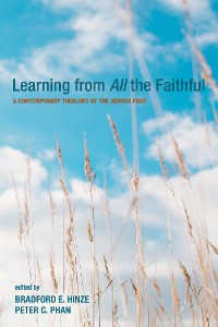 Cover Learning from All the Faithful