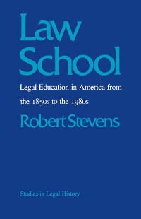 Cover Law School