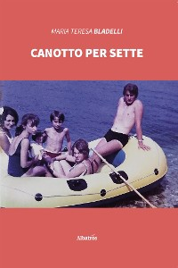 Cover Canotto per sette