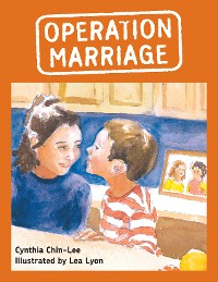 Cover Operation Marriage