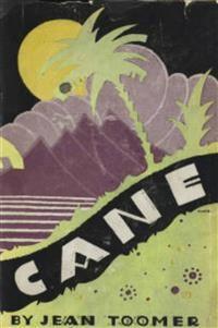 Cover Cane