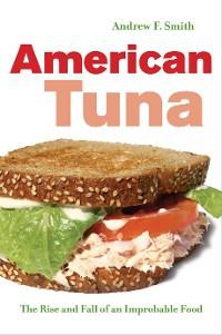 Cover American Tuna