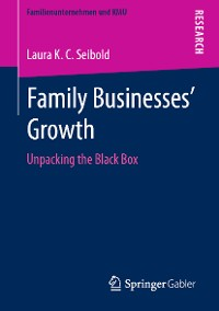 Cover Family Businesses' Growth