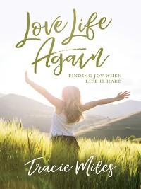 Cover Love Life Again