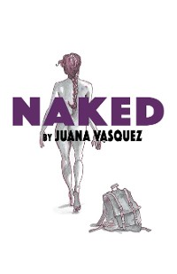 Cover Naked