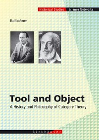 Cover Tool and Object