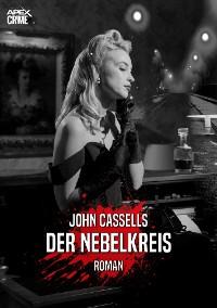 Cover DER NEBELKREIS