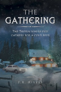 Cover The Gathering