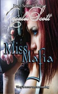 Cover Miss Mafia