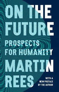 Cover On the Future