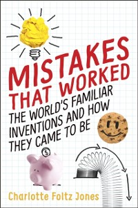 Cover Mistakes That Worked