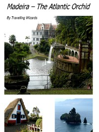Cover Madeira