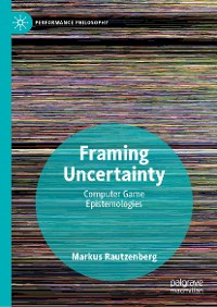 Cover Framing Uncertainty
