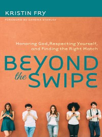 Cover Beyond the Swipe