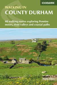 Cover Walking in County Durham