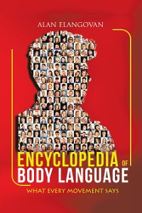 Cover Encyclopedia of Body Language