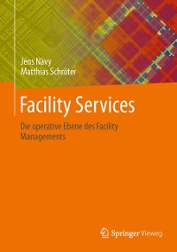 Cover Facility Services
