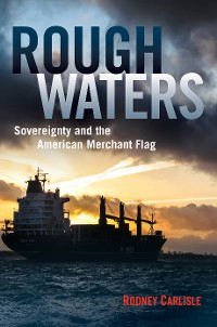 Cover Rough Waters