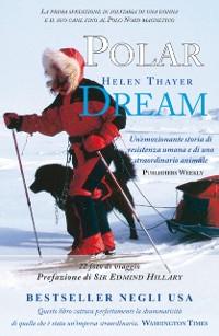 Cover Polar Dream