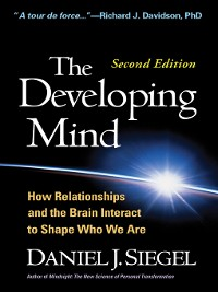 Cover The Developing Mind