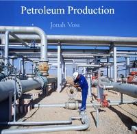 Cover Petroleum Production