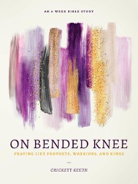 Cover On Bended Knee