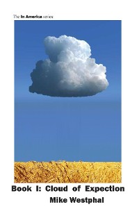 Cover Cloud of Expectation (Book One)