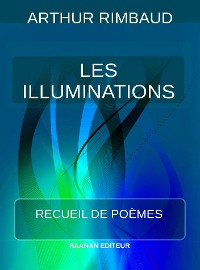Cover Les Illuminations