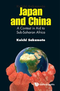 Cover Japan and China