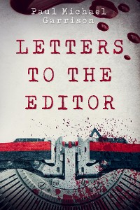 Cover Letters to the Editor