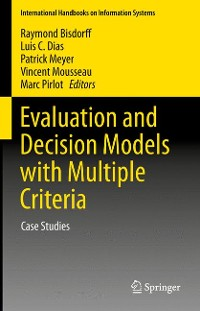 Cover Evaluation and Decision Models with Multiple Criteria