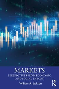 Cover Markets