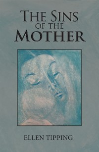 Cover The Sins of the Mother