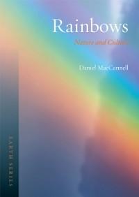 Cover Rainbows