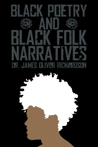 Cover Black Poetry and Black Folk Narratives