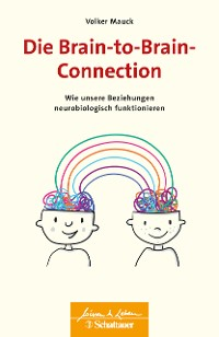 Cover Die Brain-to-Brain-Connection