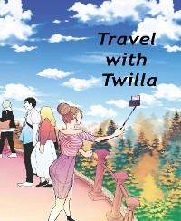 Cover Travel with Twilla