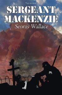 Cover Sergeant Mackenzie