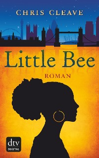 Cover Little Bee