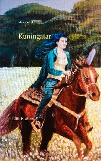 Cover Kuningatar
