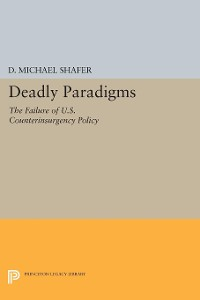 Cover Deadly Paradigms