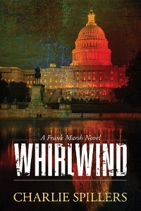 Cover Whirlwind